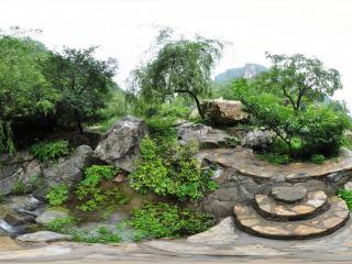 北京响水湖 NO.26