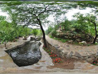北京响水湖 NO.25