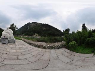 北京响水湖 NO.24