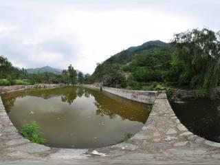 北京响水湖 NO.23