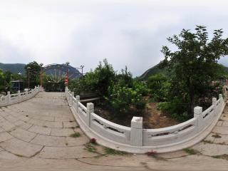 北京响水湖 NO.22