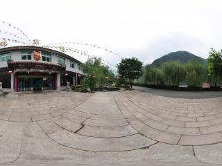 北京响水湖 NO.21