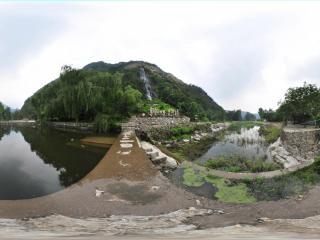 北京响水湖 NO.20