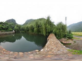 北京响水湖 NO.19