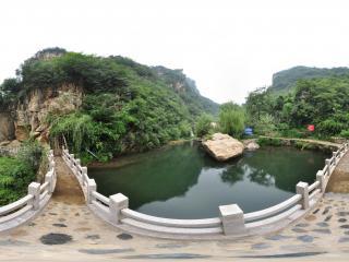 北京响水湖 NO.16