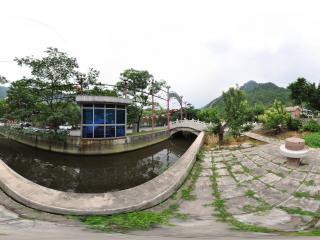 北京响水湖 NO.15