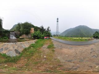 北京响水湖 NO.14