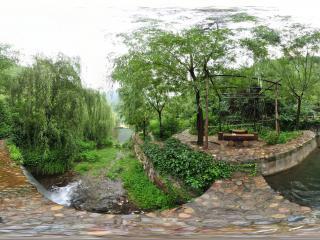 北京响水湖 NO.11