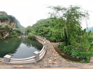 北京响水湖 NO.9