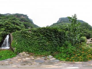 北京响水湖 NO.6