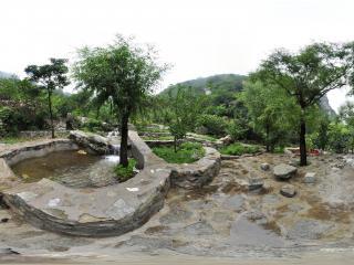 北京响水湖 NO.5