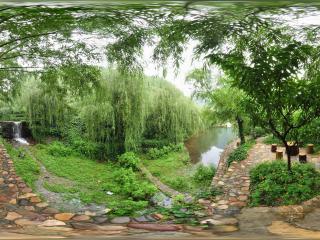 北京响水湖 NO.3