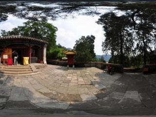 北京 潭柘寺 NO.10