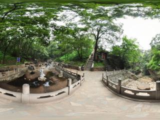 北京 潭柘寺 NO.9