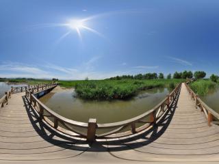 北京野鸭湖度假村 NO.13