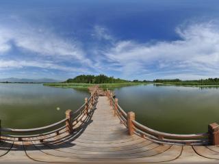 北京野鸭湖度假村 NO.12