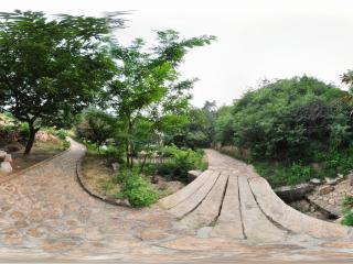 北京密云云峰山 NO.11