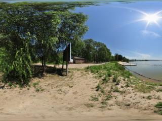 北京野鸭湖度假村 NO.8