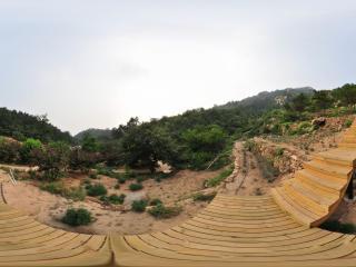 北京密云云峰山 NO.5