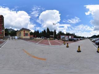 北京 白草畔景区 NO.46
