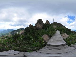 北京 白草畔景区 NO.29