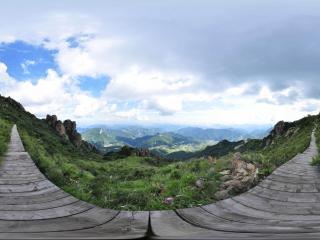 北京 白草畔景区 NO.26