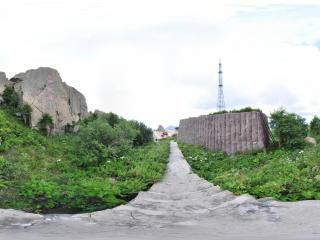 北京 白草畔景区 NO.23