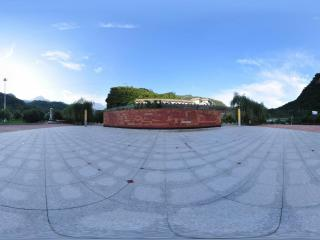 北京 白草畔景区 NO.8