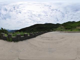 百花山 NO.28