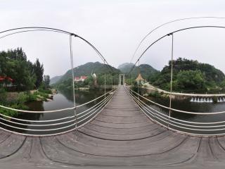 百泉山风景区NO.44