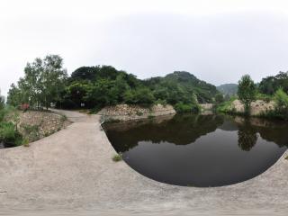 百泉山风景区NO.43