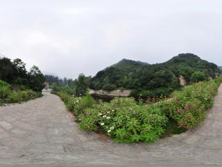 百泉山风景区NO.42