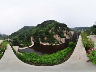 百泉山风景区NO.41
