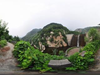 百泉山风景区NO.40