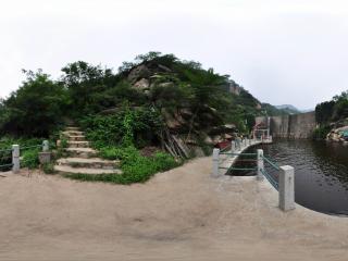 百泉山风景区NO.39