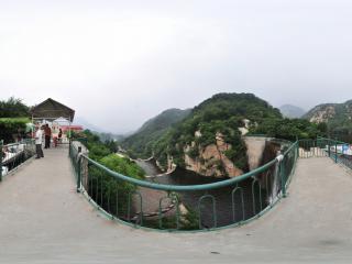 百泉山风景区NO.38
