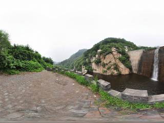 百泉山风景区NO.37