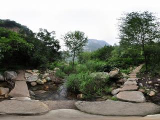 百泉山风景区NO.32