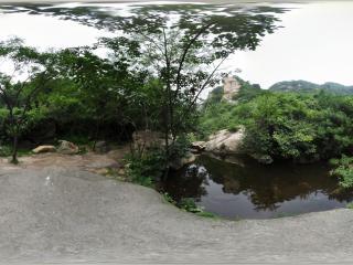 百泉山风景区NO.31