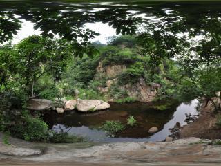 百泉山风景区NO.27