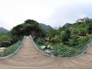 百泉山风景区NO.2