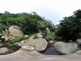 百泉山风景区NO.18