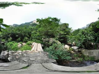 百泉山风景区NO.14