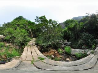 百泉山风景区NO.11