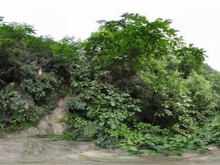 天池峡谷 NO.12