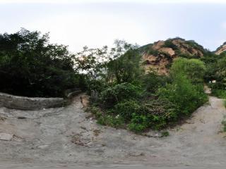 天池峡谷 NO.3