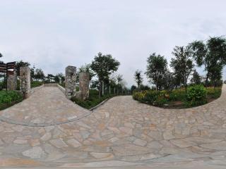 北京国家森林公园 NO.40