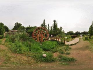 北京国家森林公园 NO.38