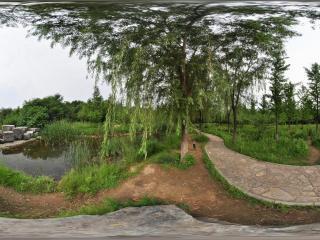 北京国家森林公园 NO.37