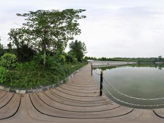 北京国家森林公园 NO.31